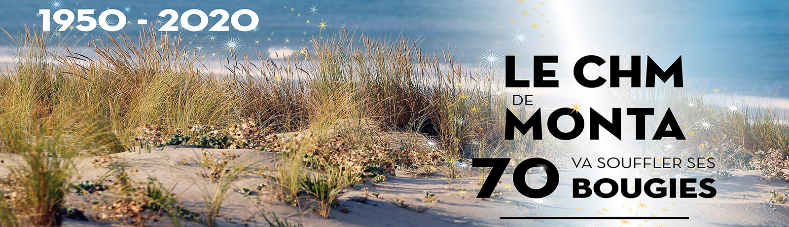 - 20% für alle Reservierungen vor dem 29/02/2020 !